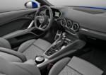 foto: Audi TT Roadster 2014 salpicadero 3 [1280x768].jpg